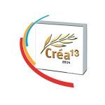 Prix Créa 13