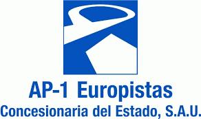 burgos-espagne-logo-png